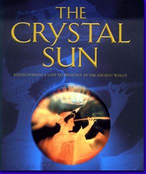 Crystal_Sun.jpg
